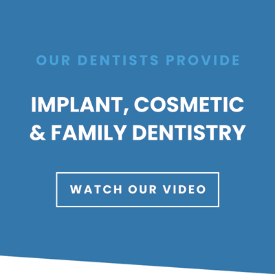 Dental Implant Dentist Holland, MI