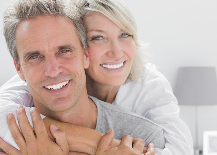 Inlays & Onlays Dentists in Holland MI