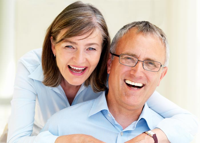 Oral Cancer Screenings Dentists in Holland MI