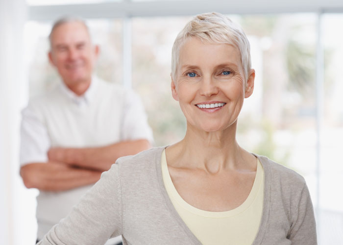 Dentures & Dental Implants Dentists Holland, MI