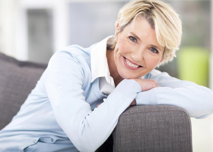 Dental Implants Holland, MI Dentists