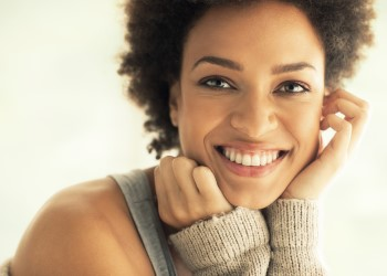 tooth replacement options holland mi dentists