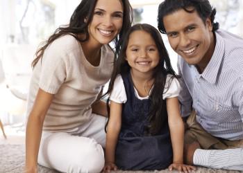 preventive dental care holland mi dentists